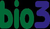bio3_color